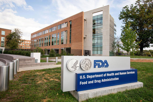 The Food and Drug Administration has encouraged drugmakers to take steps to deter abuse of opioid medicines. But the agency hasn't agreed that all the changes are effective.