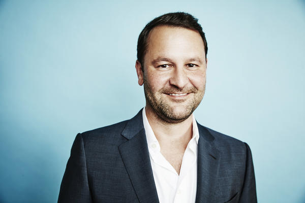 "Dan Fogelman is the creator of the breakout NBC family drama <em>This Is Us. </em>Producer Kevin Falls, who has worked with Fogelman on previous shows<em>, </em>has coined a term for the twists and monologues that Fogelman sprinkles into scripts: ""Fogeldust."""