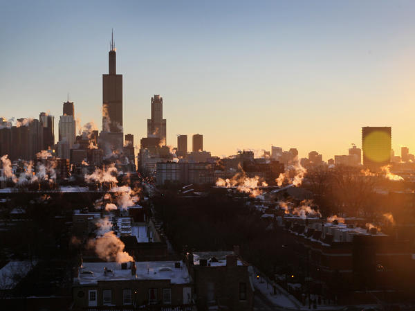 If Chicago, the fifth most racially and economically segregated city in the country, were to lower its level of segregation to the national median of the 100 largest metropolitan areas in the country, it would have a profound impact on the entire region.