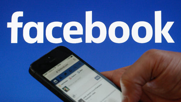 Facebook has created new tools for trying to keep terrorist content off the site.