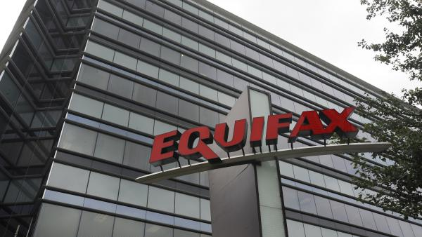 Equifax announced Thursday that its systems were hacked in May, exposing 143 million consumers' personal information.