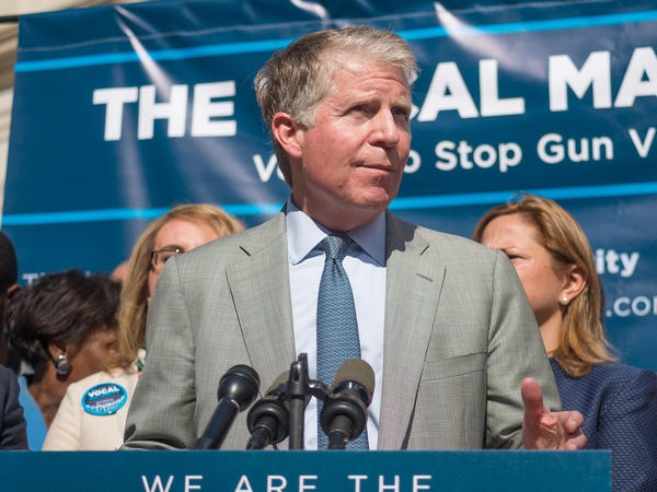 Manhattan District Attorney Cyrus Vance Jr. faces criticism of his handling of sexual assault allegations against Harvey Weinstein and a case involving the Trump SoHo development in New York City.