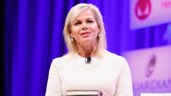 Former Fox News Host Gretchen Carlson came forward and accused her boss, the late Roger Ailes, of sexual harassment. She did so in spite of a clause in her employment agreement requiring her to resolve workplace complaints through private arbitration.