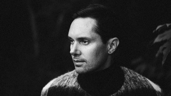 Rhye's <em>Blood</em> is out February 2.