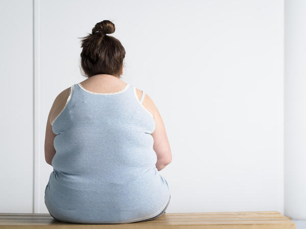When exercise and diet aren't enough, some parents consider stomach-reduction surgery for obese teens.