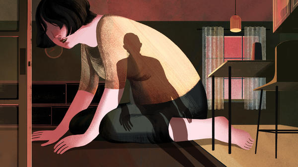 An NPR investigation finds that people with intellectual disabilities suffer one of the highest rates of sexual assault — and that compared with other rape victims, they are even more likely to be assaulted by someone they know.