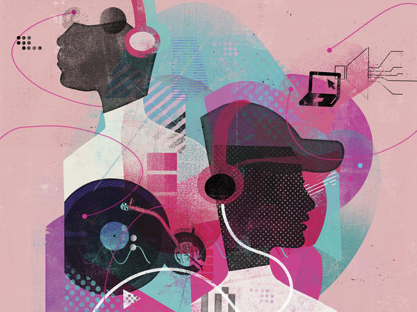 """New technologies for creating faked audio are evolving quickly in the era of active information campaigns and their use of """"fake news."""""""