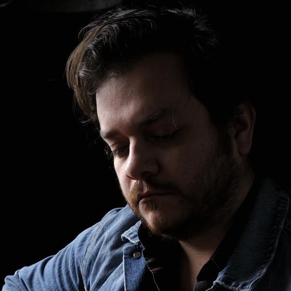 David Ramirez.