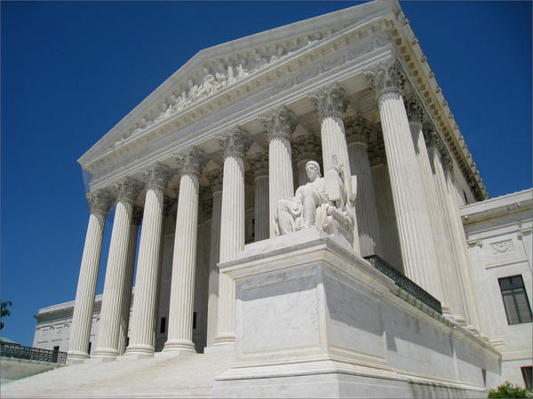 The U.S. Supreme Court issued a narrowly focused ruling Monday that favored a Colorado bakery which refused to make a wedding cake for a gay couple.