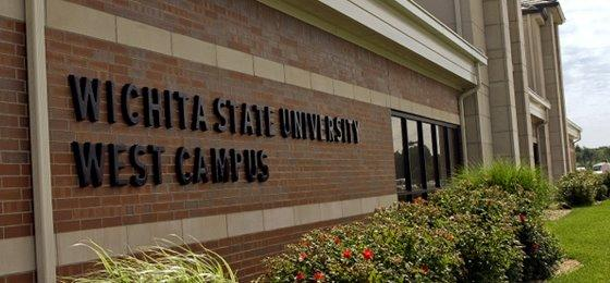 Tuition hikes have become commonplace across campuses of public universities in Kansas.