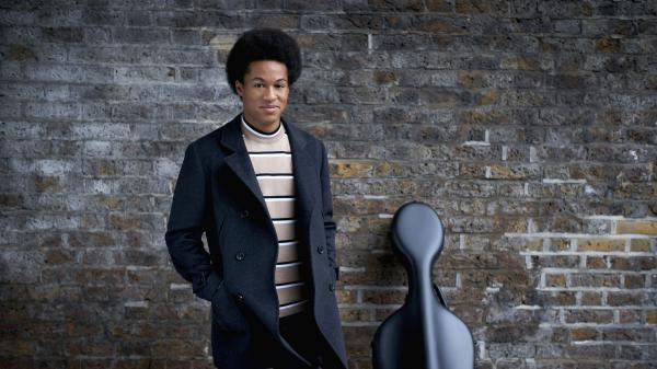 Cellist Sheku Kanneh-Mason's performance during the royal wedding stood out as a highlight for music fans.