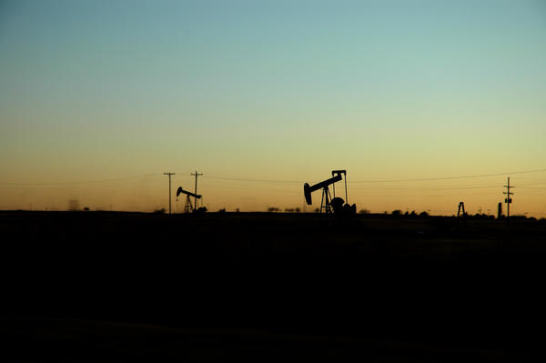 Abandoned oil and gas equipment have fed concern about safety and environmental damage across the region.