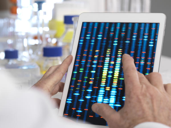 The results of genetic testing — whether done for health reasons or ancestry searches — can be used by insurance underwriters in evaluating an application for life insurance, or a disability or long-term-care policy.