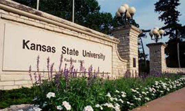 The Kansas State University Foundation had its second-best fundraising year ever in fiscal year 2018.