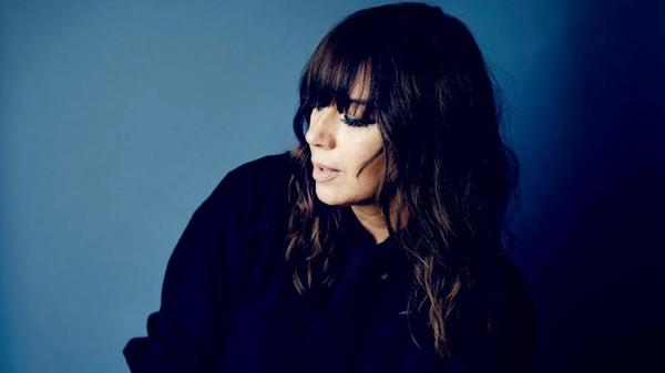 Cat Power's <em>Wanderer </em>is on our shortlist of essential releases for Oct. 5.