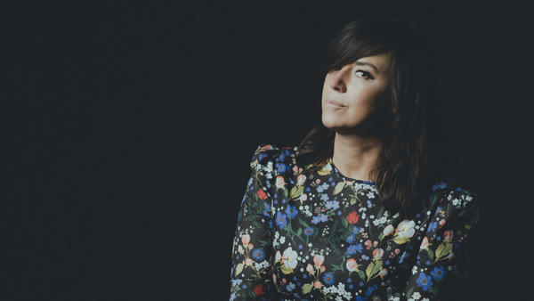 """There's so much pain that people carry and try to avoid,"" Cat Power says. ""That's why music is so incredible."""