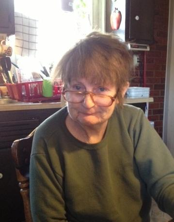 Rosalie Winkworth spent four days in the hospital after a fall. After discharge, she went to a nursing home, but because the hospital considered her on observation status, her family had to pick up the bill.