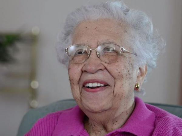 Hortense McClinton graduated from Howard University in Washington, D.C., in the 1930s and became the first black professor at the University of North Carolina in Chapel Hill.