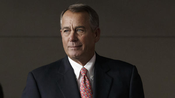If Rep. John Boehner secures re-election as speaker of the House on Tuesday, the task at hand will be governing. Boehner's expanded rank and file now includes members from some of the bluest states in the country.