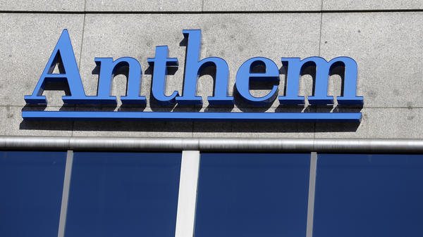 Anthem, headquartered in Indianapolis, is buying rival Cigna in a deal valued at $48 billion announced Friday.