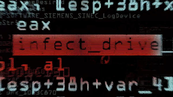 Alex Gibney's new documentary <em>Zero Days</em> focuses on the large-scale implications of computer malware.