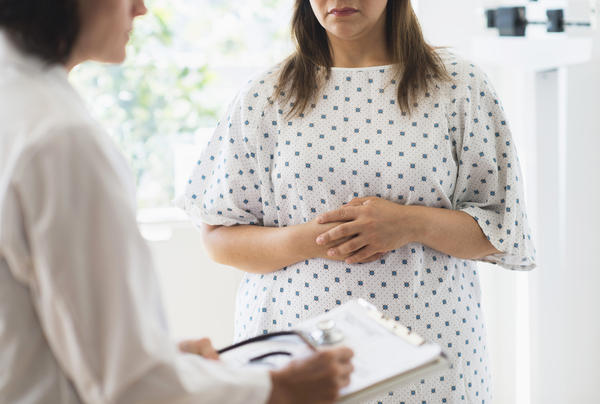 Even if you don't get an annual pelvic exam, every woman age 21 to 65 who has a cervix should get a Pap smear every three to five years, federal health officials advise.