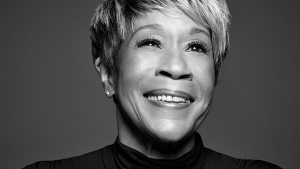 Bettye LaVette's <em>Things Have Changed </em>is out now on Verve Records.