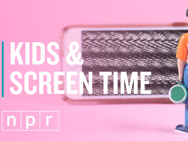 This video is our guide to finding that balance: limiting screen time <em>and</em> getting the most benefit from it.