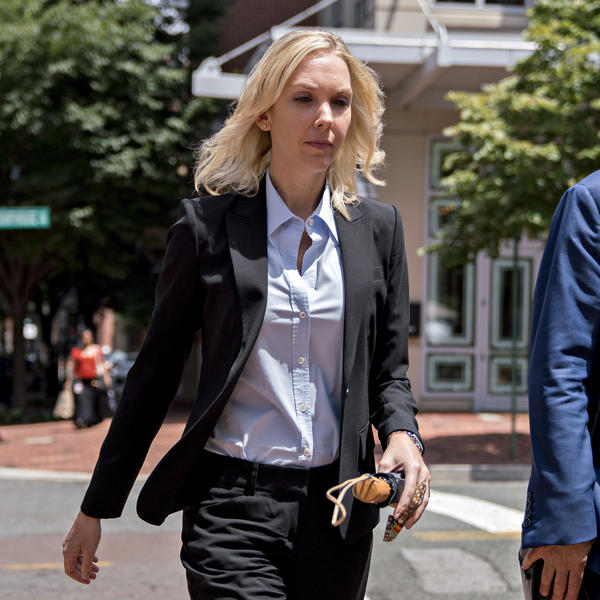 Heather Washkuhn, a bookkeeper for Manafort, told the jury that she had no knowledge of the offshore companies and bank accounts that prosecutors say Manafort used to spend millions of dollars without being taxed over the last decade.