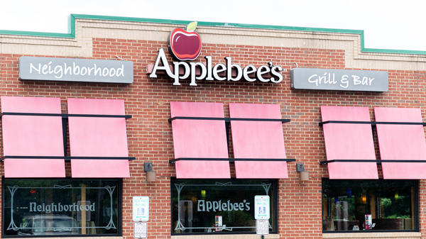 "Applebee's is one of the latest companies to agree to stop using ""no-poach"" agreements under the threat of a lawsuit from Washington state."
