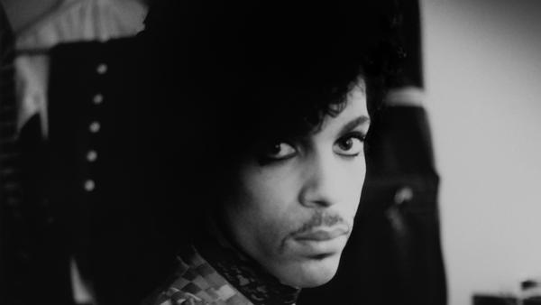 Prince's first posthumous release, <em>Piano & a Microphone 1983</em>, proves the singer approached everything, even an unfinished idea, as a performance.