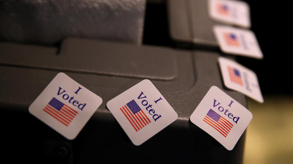 Election officials across the country have worked hard to prioritize security ahead of November's midterms, but some strategies could have the unintended effect of sometimes making voting harder.