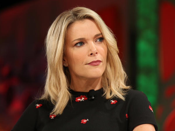Megyn Kelly, who left Fox News last year to work at NBC, has sparked controversy repeatedly, most recently with her remarks about whites wearing blackface.