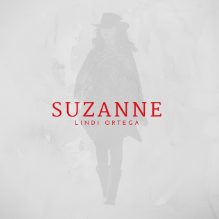 "Lindi Ortega, ""Suzanne"""