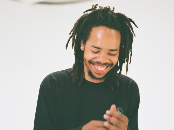"Earl Sweatshirt's new single is ""Nowhere2Go."" There's no word yet on a new full-length."