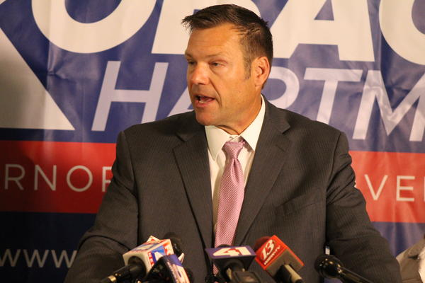 Republican gubernatorial candidate Secretary of State Kris Kobach has claimed direct primary care would significantly reduce state spending on Medicaid.  But experts say without a pilot program, no one knows whether that's true.