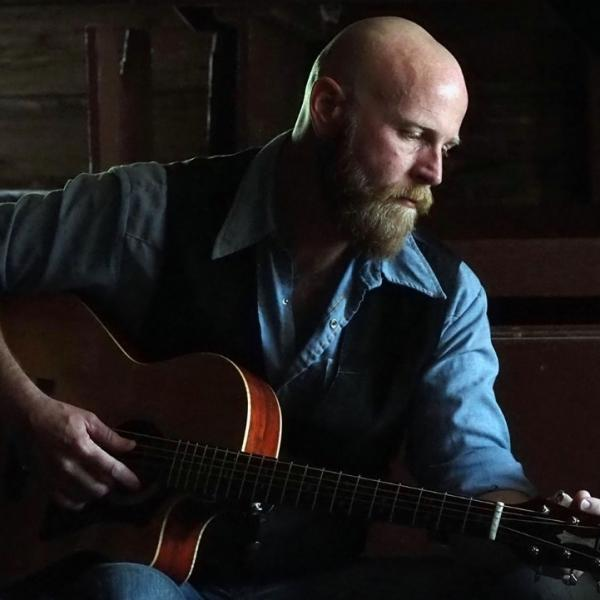 Songwriter Dan Johnson released an album earlier this year and a companion book that focuses on the mental health struggles of many veterans. He founded a non-profit called Project Hemingway dedicated to bringing down the veteran suicide rate.