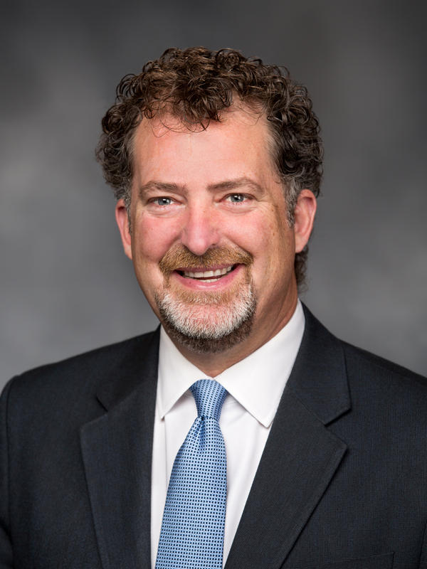 State Sen. Kevin Ranker is the subject of a workplace conduct investigation.