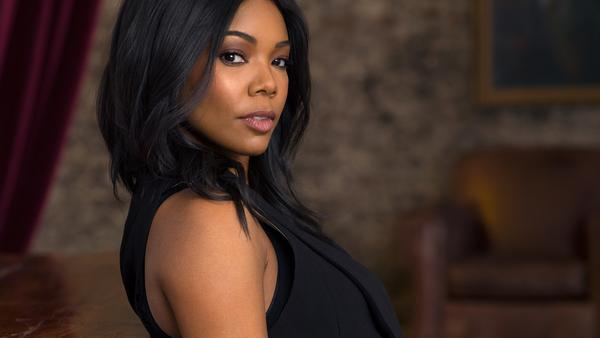 Gabrielle Union says she thinks it's tacky to tell on your costars — but she tells many revealing stories about herself in We're<em> Going to Need More Wine.</em>