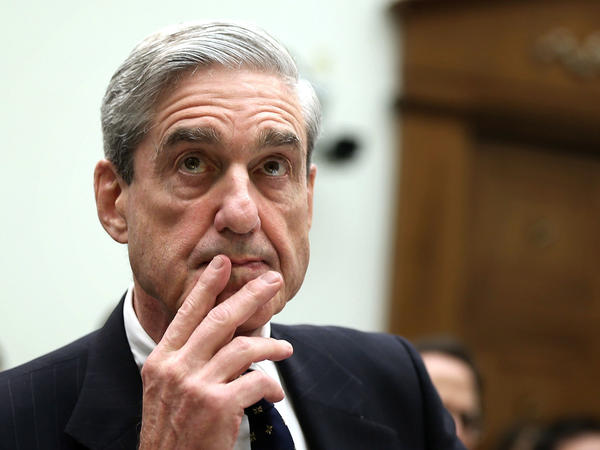 Past practices offer few clues about where special counsel Robert Mueller might take the Russia probe — and then what might happen when it's over.