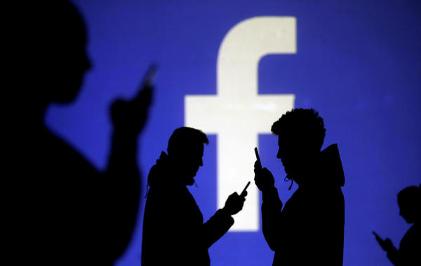 Facebook has been using artificial intelligence to detect if a user might be about engage in self-harm. The same technology may soon be used in other scenarios.