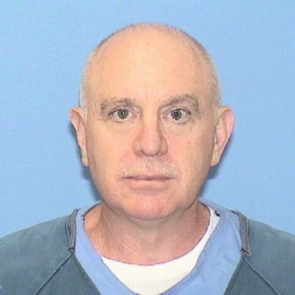 Donald Whalen has served 27 years in prison as he awaits a new trial for his father's murder.