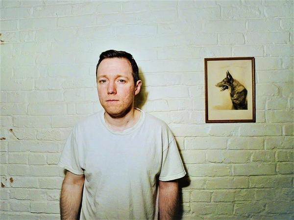 Singer and songwriter Gary McClure recently released a number of songs under the name Son of the Pale Youth.