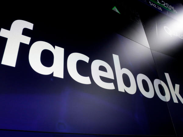 After widespread pressure to repudiate anti-vaccine misinformation on the social media platform, Facebook announced on Thursday that it's taking several steps to tackle the issue.