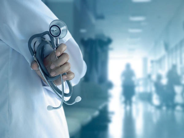 Thirty-nine Florida hospitals were penalized with Medicare cuts.