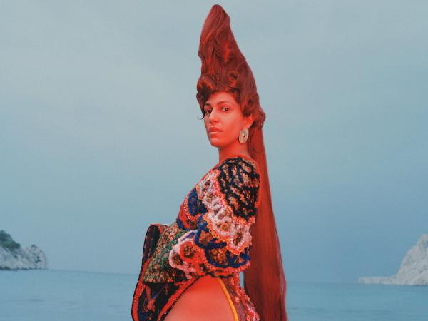 Lafawndah's <em>Ancestor Boy </em>is on our short list for the best new albums out on March 22.