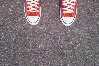 Kids at risk of harming themselves often demonstrate impulsive behavior beyond what's normal for a teen.