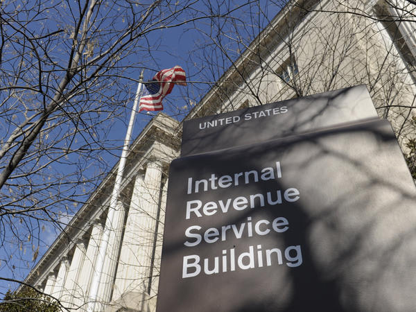 Taxpayers faced with smaller refunds or higher taxes have been airing their grievances online.