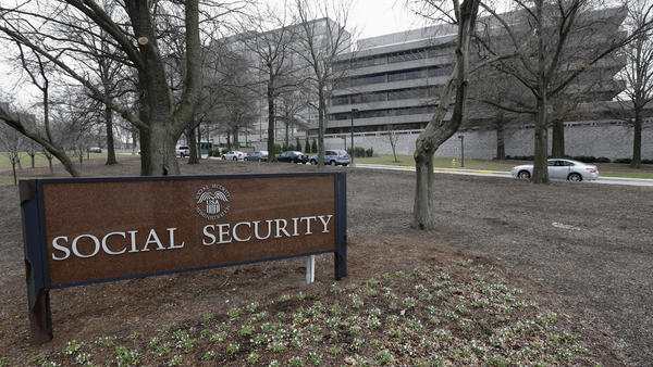 The Social Security Administration is reviving a practice from a decade ago of sending letters out to employers when Social Security numbers don't match their records.