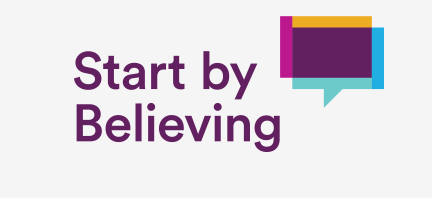 The Start By Believing campaign is a national effort to educate society about the treatment of sexual assault victims.